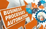 Business Process Automation1